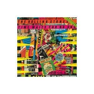 発売日:2019年05月22日 / ジャンル:ロック / フォーマット:SHM-CD / 組み枚数:...