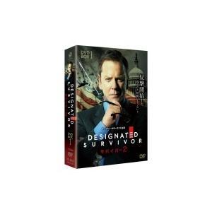 「サバイバー2」DVD-BOX1  〔DVD〕|hmv