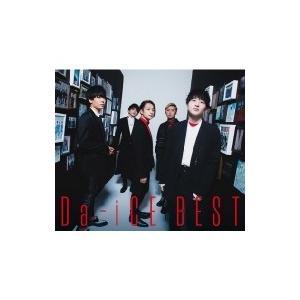 発売日:2019年06月06日 / ジャンル:ジャパニーズポップス / フォーマット:CD / 組み...