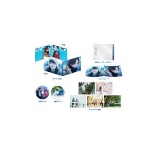 【初回仕様】雪の華 DVD プレミアム・エディション(2枚組)  〔DVD〕|hmv
