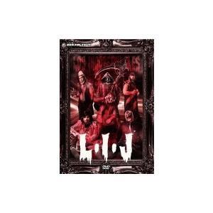 L・I・J  〔DVD〕