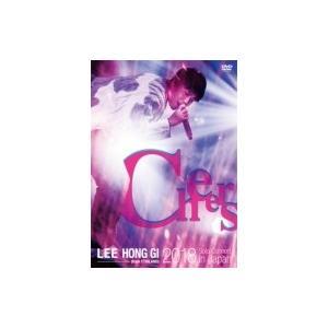 発売日:2019年07月03日 / ジャンル:韓国・アジア / フォーマット:DVD / 組み枚数:...