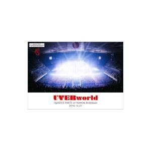 発売日:2019年07月10日 / ジャンル:ジャパニーズポップス / フォーマット:DVD / 組...