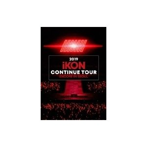 発売日:2019年07月24日 / ジャンル:韓国・アジア / フォーマット:DVD / 組み枚数:...
