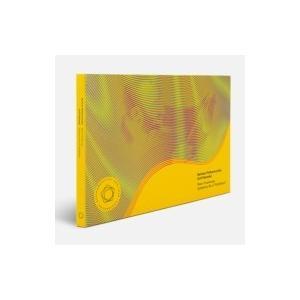 発売日:2019年05月11日 / ジャンル:クラシック / フォーマット:SACD / 組み枚数:...