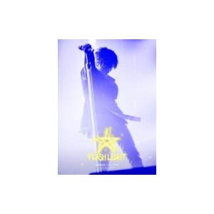 "JUNHO (From 2PM) / JUNHO (From 2PM) Solo Tour 2018 ""FLASHLIGHT"" 【DVD初回生産限定盤】(3DVD)  〔DVD〕|hmv"
