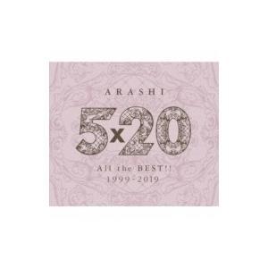 発売日:2019年06月26日 / ジャンル:ジャパニーズポップス / フォーマット:CD / 組み...