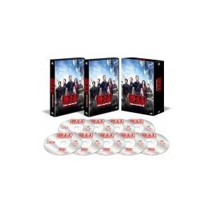 9-1-1 LA救命最前線 シーズン2 DVDコレクターズBOX  〔DVD〕|hmv