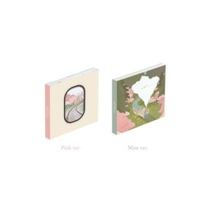 SUPER JUNIOR-KYUHYUN (キュヒョン) / Single Album:  The Day we meet again 君に会いに行く (ランダムカバー・バージョン)  〔CD|hmv