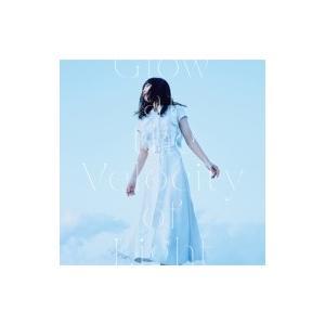 発売日:2019年08月21日 / ジャンル:サウンドトラック / フォーマット:CD Maxi /...