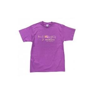 ビッグTシャツ [Purple] ※6月末お渡し  〔Goods〕|hmv