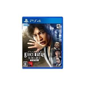 発売日:2019年07月18日 / ジャンル:ゲーム  / フォーマット:GAME / レーベル:セ...