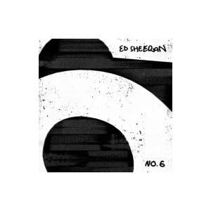 発売日:2019年07月12日 / ジャンル:ロック / フォーマット:LP / 組み枚数:2 / ...