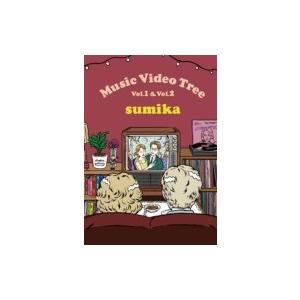 発売日:2019年07月31日 / ジャンル:ジャパニーズポップス / フォーマット:DVD / 組...