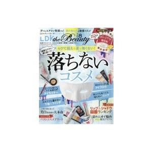 発売日:2019年06月 / ジャンル:雑誌(情報) / フォーマット:雑誌 / 出版社:晋遊舎 /...