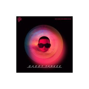Daddy Yankee ダディヤンキー / Con Calma  &  Mis Grandes Exitos 国内盤 〔CD〕