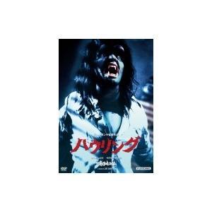 発売日:2019年09月04日 / ジャンル:洋画 / フォーマット:DVD / 組み枚数:1 / ...