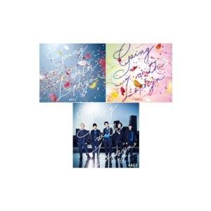 発売日:2019年08月07日 / ジャンル:ジャパニーズポップス / フォーマット:CD / 組み...