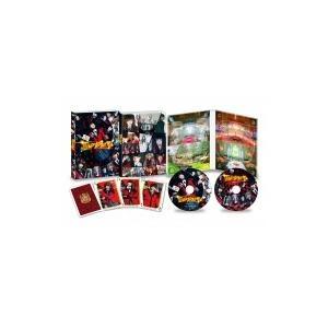 映画 賭ケグルイ Blu-ray(2枚組)【初回生産限定】特製トランプ付  〔BLU-RAY DISC〕