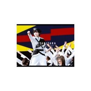 欅坂46 / 欅共和国2018 【初回生産限定盤】(2DVD)  〔DVD〕