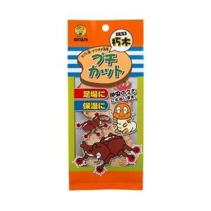 朽木・プチカット【昆虫の足場・転倒防止材】|hobby-club