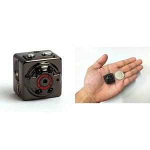 超小型フルHD ビデオカメラ&SDカードリーダーセット|hobby-joy|03