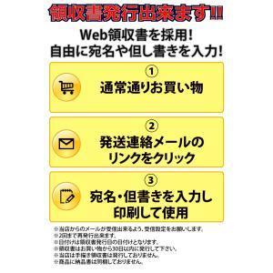 防犯カメラ  監視カメラ 超小型 フルHD ビデオカメラ & SDカードリーダー セット iPhone iPad android USB|hobby-joy|09