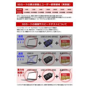 ネコポス(メール便)送料無料 マイクロSD 6...の詳細画像4