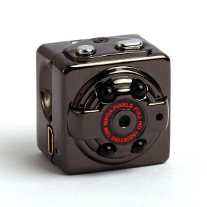 防犯カメラ ワイヤレス 監視カメラ 超小型 フ...の詳細画像2