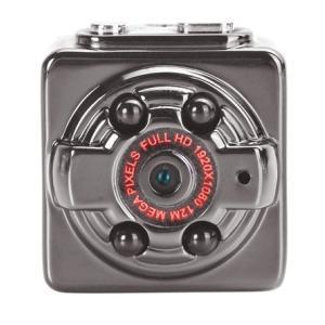 防犯カメラ ワイヤレス 監視カメラ 超小型 フ...の詳細画像3