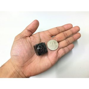 防犯カメラ ワイヤレス 監視カメラ 超小型 フ...の詳細画像4