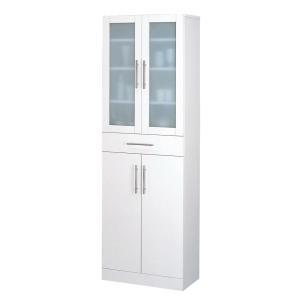 カトレア食器棚(60-180)KRO-23461|hobby-life-japan