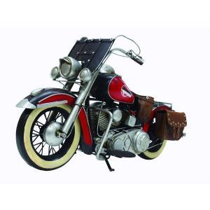 ブリキのおもちゃ B-バイク10  SIO-B-BAIKU-10|hobby-life-japan