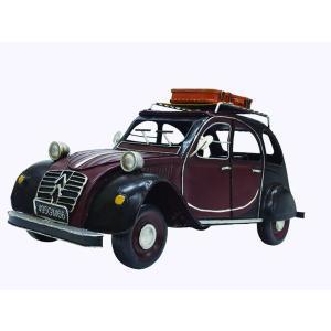 ブリキのおもちゃ B-クルマ11  SIO-B-CAR-11|hobby-life-japan