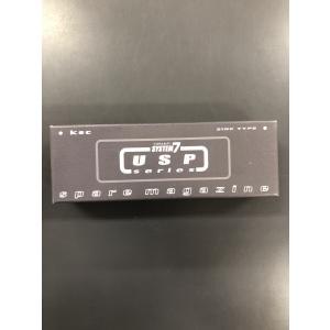 KSC システム7 USPコンパクト用マガジン hobby-road