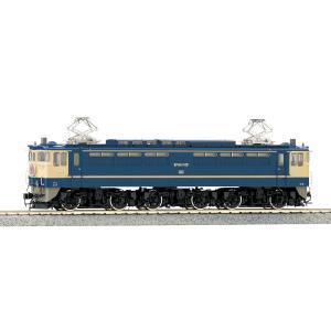 KATO ★1-306 【HOゲージ】 「 (HO)EF65 1000番台(後期形)   」 |hobby-road