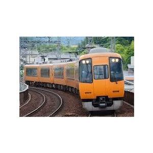 ■近鉄22000系ACEは、新世代の特急車両として1992年に登場した車両で、21000系や2600...