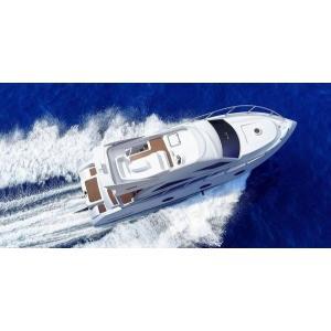 電動ボート EPマジェスティ600 r/s KT-231P+付|hobby-road