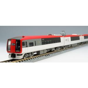 ★98654 「 JR 253系特急電車(成田エクスプレス)基本 3両セットB 」 TOMIX|hobby-road