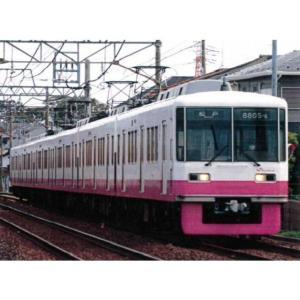 マイクロエース★A-6788 「 京成8800形 8805F 新塗装 6両セット 」 |hobby-road