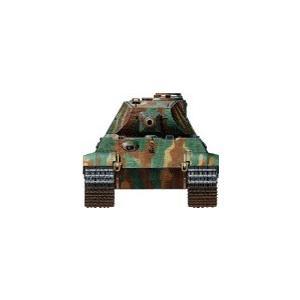 1/48 ドイツ重戦車 キングタイガー タミヤ 32539 4950344061266|hobby-shop-kume|03