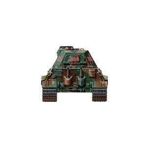 1/48 ドイツ重戦車 キングタイガー タミヤ 32539 4950344061266|hobby-shop-kume|04