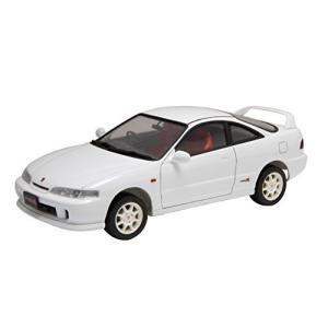 フジミ模型 1/24 インチアップシリーズ ホンダ プラモデル|hobby-shoppine
