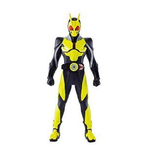 ENTRY GRADE 仮面ライダーゼロワン ライジングホッパー 色分け済みプラモデル|hobby-shoppine