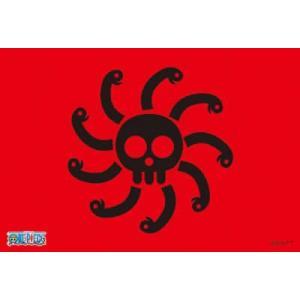 ワンピース 海賊旗 九蛇海賊団(150-218)エンスカイ 150ピース|hobby-zone-ol