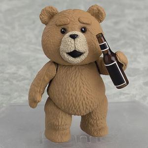 figma TED2 テッド マックスファクトリー|hobby-zone-ol