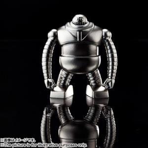 超合金の塊 ダイナミックキャラクターズ ボスボロット バンダイ|hobby-zone-ol