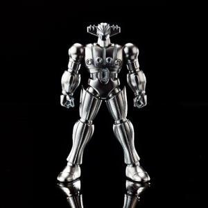 超合金の塊 ダイナミックキャラクターズ 鋼鉄ジーグ バンダイ|hobby-zone-ol