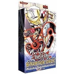 遊戯王 OCG(英語版) スターターデッキ 2012 1st Edition コナミ|hobby-zone-ol