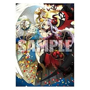 ジーククローネ ブースターパック 「聖戦ケルベロス 創世の神判」 1BOX(20パック入り) GREE|hobby-zone-ol